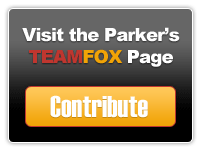 Visit The Parker's TEAMFOX Page To Contribute